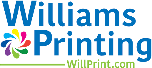 Williams Printing Demo Site